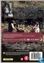DVD / Video / Blu-ray - DVD - De geheime tuin
