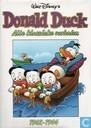Bandes dessinées - Donald Duck - Alle klassieke verhalen 1942-1944