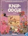 Comic Books - Knipoogje [Ernst] - Knipoogje