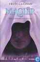 Magiër