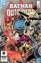 Batman and the Outsiders 7