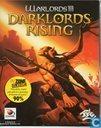 Warlords III: Darklords Rising
