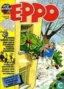 Bandes dessinées - Blueberry - Eppo 53