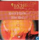 BE 010: Mass in B minor BWV 232