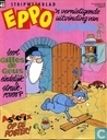 Strips - Asterix - Eppo 41