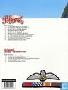 Comics - Biggles - Het bal van de Spitfire