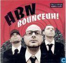 Bounceuh!