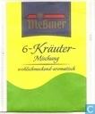 6-Kraüter-Mischung