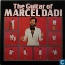 The Guitar of Marcel Dadi