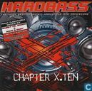 Hardbass Chapter X.Ten