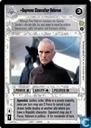 Supreme Chancellor Valorum (Alt image)