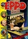 Comic Books - Asterix - Eppo 43
