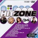 Radio 538 - Hitzone 34