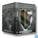 DVD / Video / Blu-ray - DVD - The Fellowship of the Ring