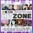 Radio 538 - Hitzone 52