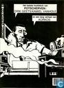 Comic Books - Bran Ruz - Wordt vervolgd 43