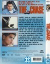 DVD / Video / Blu-ray - DVD - The Chase