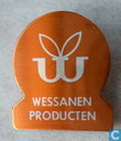 Wessanen producten [orange]