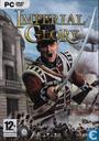 Jeux vidéos - PC - Imperial Glory