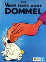 Veel liefs voor Dommel