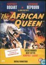 DVD / Video / Blu-ray - DVD - The African Queen
