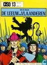 De Leeuw van Vlaanderen - De Slag der Gulden Sporen