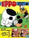Comics - Eppo - 1e reeks (tijdschrift) - Eppo 42