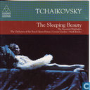 Thaikovsky the sleeping beauty