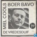 Boer Bavo