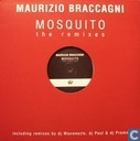 Mosquito (The Remixes)