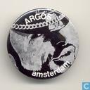 Argos Amsterdam