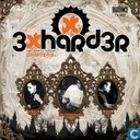 3xHARD3R Chapter 3