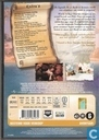 DVD / Video / Blu-ray - DVD - Peter Pan