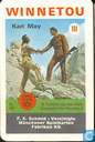 Winnetou - Karl May III