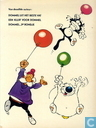 Comic Books - Dommel - Veel liefs voor Dommel