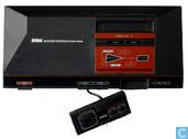 Sega Master System I