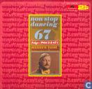 Non Stop Dancing '67 Folge: 1966/2 & 67/1