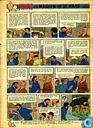 Bandes dessinées - Bob Spaak op zijn sport praatstoel - Pep 11