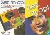 B002871 - Politie Hollands Midden