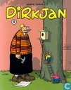 Comic Books - Dirkjan - Dirkjan 12