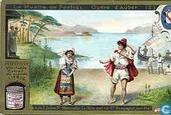 Die Stumme von Portici Oper von Auber