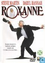 DVD / Video / Blu-ray - DVD - Roxanne