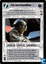 Yoda, Senior Council Member (Alt image)