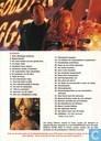 DVD / Video / Blu-ray - DVD - Mars Attacks!