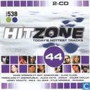 Radio 538 - Hitzone 44