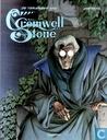 Comics - Cromwell Stone - De terugkeer van Cromwell Stone