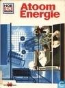 Atoomenergie