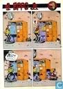 Comics - Andy Morgan - Pep 36