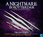 A Nightmare In Rotterdam - From Cradle To Grave: The Live DJ Sets