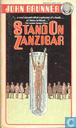 Books - Miscellaneous - Stand on Zanzibar
